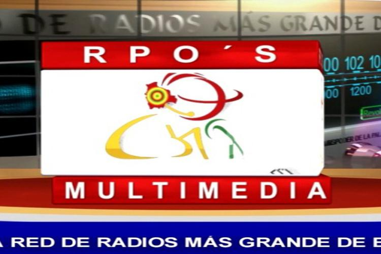 RPO´S MULTIMEDIA